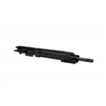 "Adams 14.5"" Mid Tac Evo Upper 5.56 - Pinned"