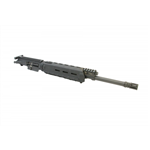 Adams Arms Small Frame .308 - PATROL ENHANCED UPPER