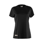 UNDER ARMOUR TAC Women's Heatgear