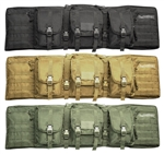 "The Valken Tactical 42"" Gun Bag"