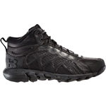 UNDER ARMOUR Valsetz Venom Mid