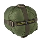 Recon 2 Sleeping Bag