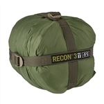 Recon 3 Sleeping Bag