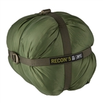 Recon 5 Sleeping Bag