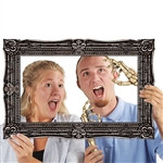 Halloween Photo Fun Frame