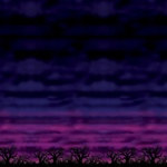 This high quality, finely printed Spooky Sky Backdrop will create the perfect ambiance for your next party.