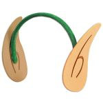 Elf Ears Headband