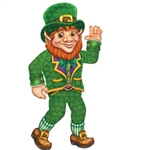Jointed Leprechaun