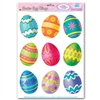 Easter Egg Clings