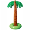 Inflatable Palm Tree - 5 Foot