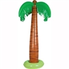 Inflatable Palm Tree - 3 Foot