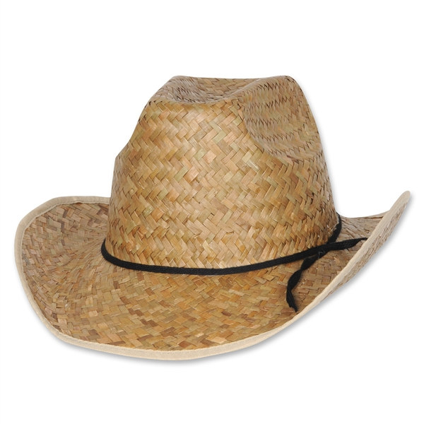 Cheap Country Western Hat Product Code  50162. Larger Photo Email A Friend 3748ac71827