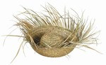 Beachcomber Straw Hat
