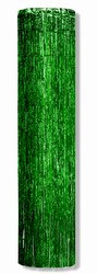 1-Ply Green Gleam N Column