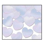 Opal Fanci-Fetti Hearts (1oz/pkg)