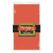 Rectangular Tablecover - Red