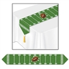 Football Field Table Runner