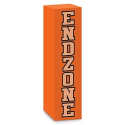 End Zone Pylons (2/pkg)