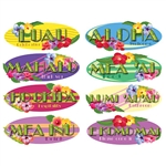 What do you do when the temperatures dropping, the leaves are falling and there's a chill wind?
