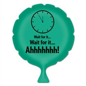 Wait For It Whoopee Cushion