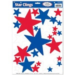 Star Clings