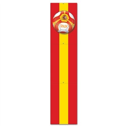 Spain Soccer Jointed Pull-Down Cutout