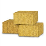 Straw Bale Favor Boxes (3 pcs/pkg)