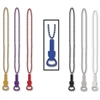 Beads with Bottle Opener (Choose Color)