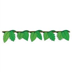 Jungle Vine Streamer (4 foot)