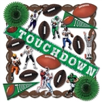 Touchdown Decorating Kit