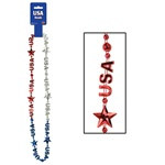 USA Beads-Of-Expression