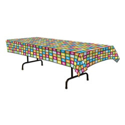 Disco Tablecover