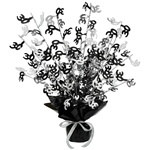 30 Gleam N Burst Centerpiece