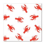 Crawfish Luncheon Napkins (16/pkg)