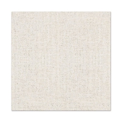 These Muslin Paper Luncheon Napkins may feature a simple design, but as the saying goes, less is more! Elegance and class are two things this napkin can bring to your party. Each napkin measures approximately 13 inches and comes 16 napkins to a package.