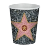 Star Beverage Cups