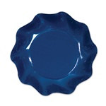 Navy Small Bowls (10/pkg)