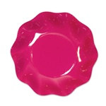 Fuchsia Medium Bowls (10/pkg)