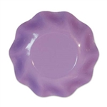 Lavender Medium Bowls (10/pkg)