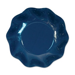 Navy Medium Bowls (10/pkg)