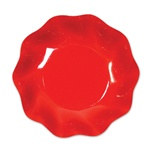 Red Medium Bowls (10/pkg)