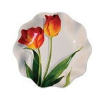 Tulip Medium Bowls (10/pkg)