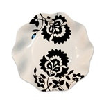 Persia Medium Bowls (10/pkg)