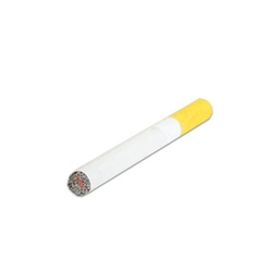 Light-Up Cigarette