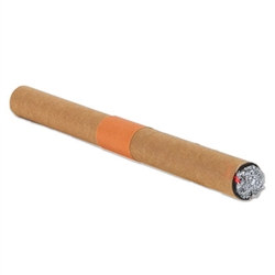 Light-Up Cigar