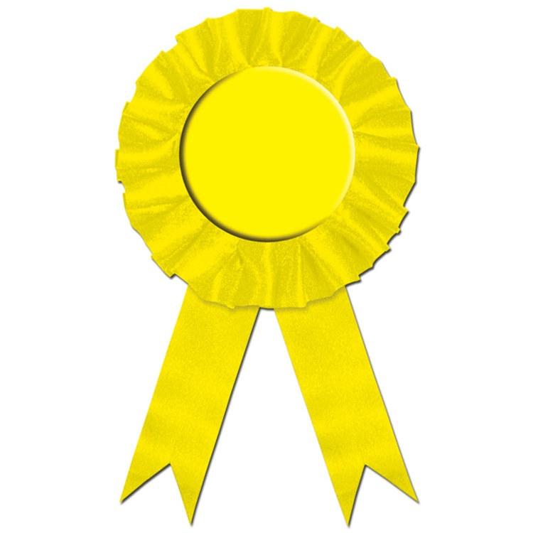 award ribbon www