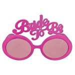 Bride To Be Fanci-Frames