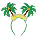 Palm Tree Boppers