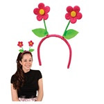 Flower Boppers