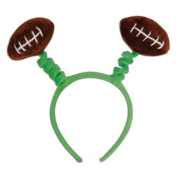 Football Boppers